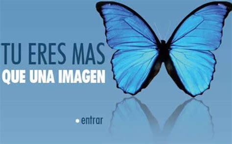 imagenes impactantes de anorexia y bulimia la anorexia y la bulimia monografias com