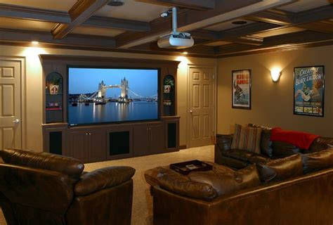 29 best images about basement ideas on