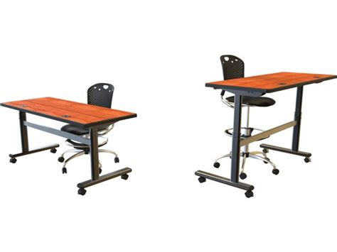 standard drafting table size standard drafting table size freedom drafting table