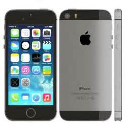 iphone 5s apple iphone 5s 32gb factory unlocked smartphone space grey grade a ebay