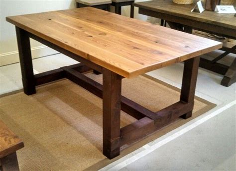 staining wood furniture on pinterest stain furniture cedar dark stain furniture pinterest