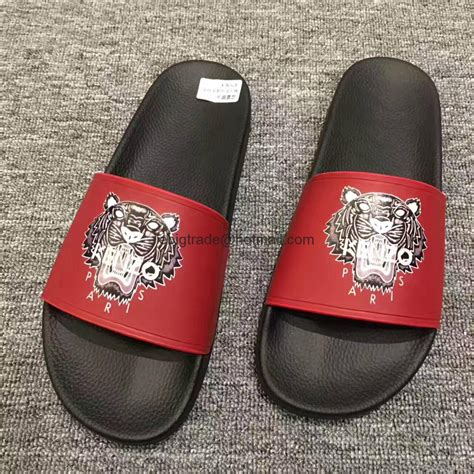 inexpensive slippers cheap kenzo slippers kenzo s flip flops kenzo tiger