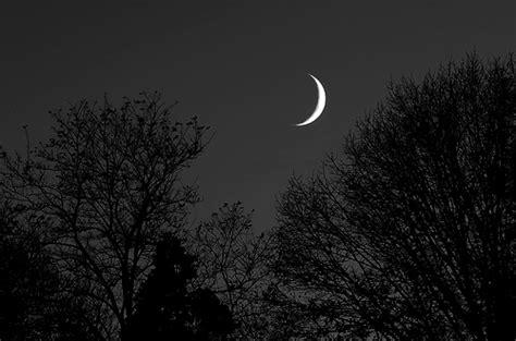 imagenes oscuras tumblr pin de aranza carrasco en paisajes pinterest luna