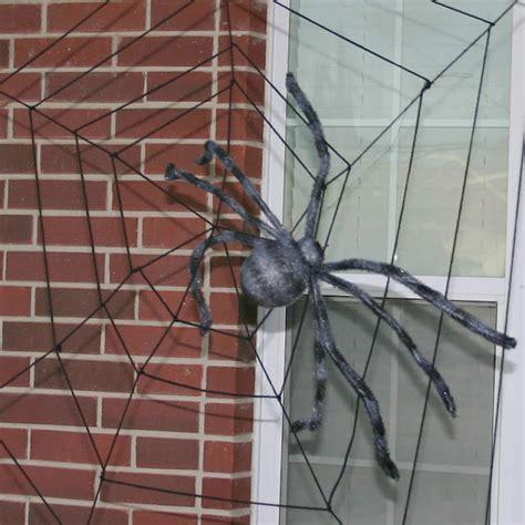 Outdoor Halloween Decorations Halloween Crafts For Kids Ghosts
