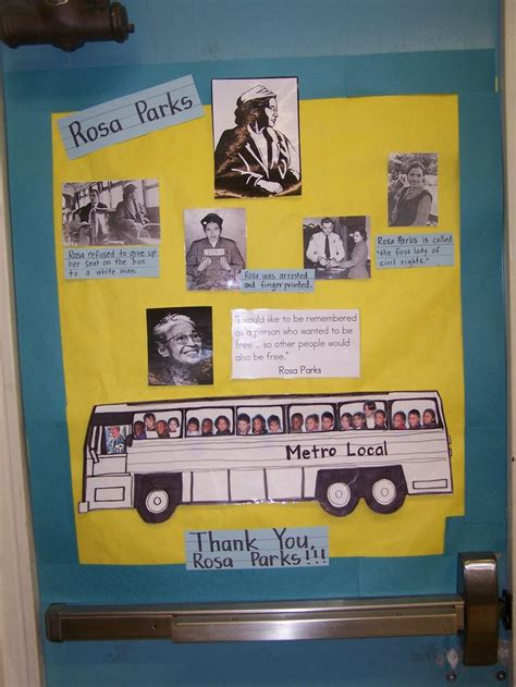 rosa parks biography bottles rosa parks poster project google search ideas for