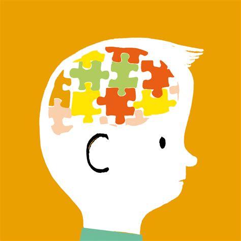 definicion imagenes mentales psicologia octubre 2012 el blog de intervenci 243 n psicoterap 233 utica
