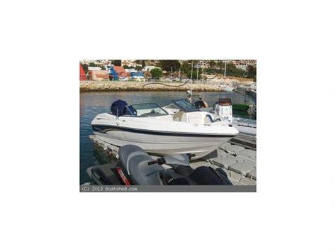 chaparral boats nashville chaparral nashville usa chaparral 1830 sport in sa 244 ne et