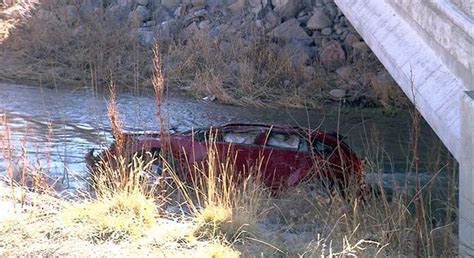 baby miraculously alive in car sunk in utah river cnn toddler lily groesbeck miraculously survives car crash