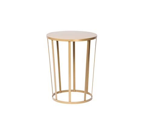 Table Tabouret by Table Tabouret