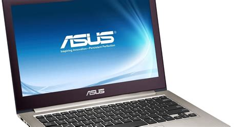 Notebook Asus Terbaru September mr android harga laptop asus terbaru september oktober 2013