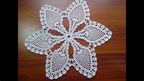 como tejer carpeta con muecas carpeta de pi 241 as a crochet youtube