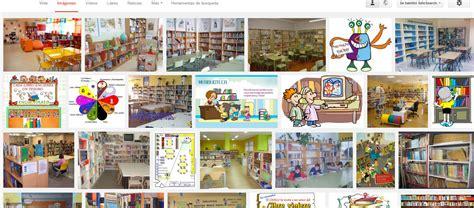 imagenes instituciones educativas la distorsi 243 n de la biblioteca tradicional de