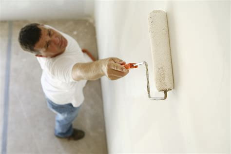 what type of drywall to use in a bathroom drywall primer 5 best types to use