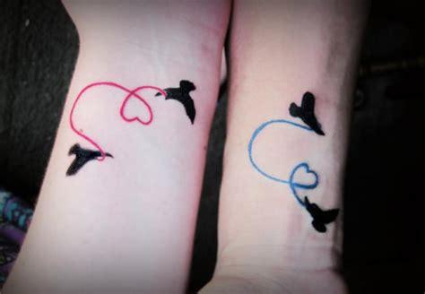 imagenes de tatuajes de amor eterno los mejores tatuajes que signifiquen amor eterno muy