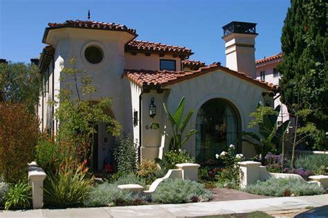 spanish mediterranean style homes spanish style home