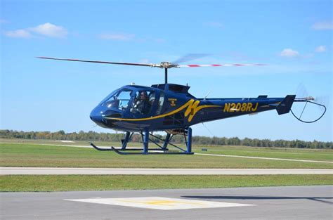 Good Color Schemes by Turbine 480b 171 Enstrom Helicopter Corporation