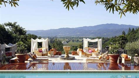 best hotels northern california 17 best ideas about northern california travel on