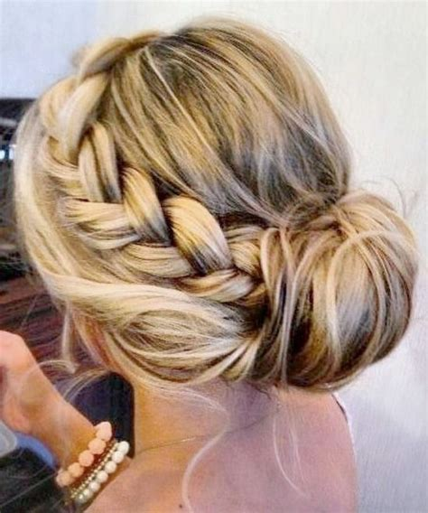 great updos for balls 25 best ideas about easy updo on pinterest easy chignon