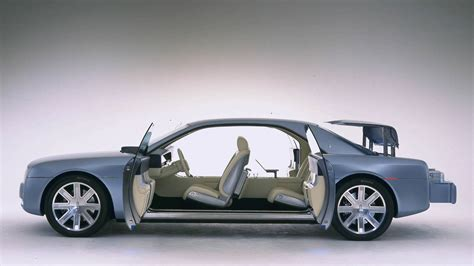 2020 Lincoln Town by 88 Great 2020 Lincoln Town And Concept Review