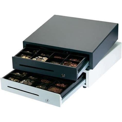 cassetto portamonete ate registratori di cassa bari touch screen bilance