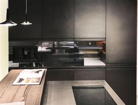 produttori cucine brianza cucina produzione artigianale monolit 90 176 a monza e