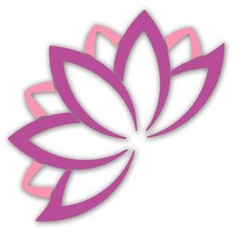 fiore loto fiore di loto srl fioredi loto