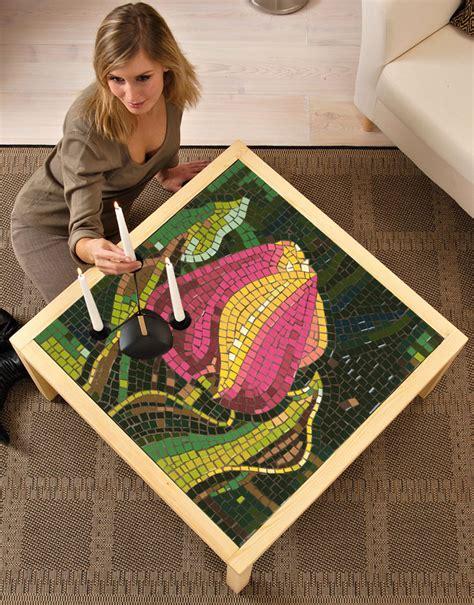 come fare un ladario fai da te mosaico fai da te bricoportale fai da te e bricolage