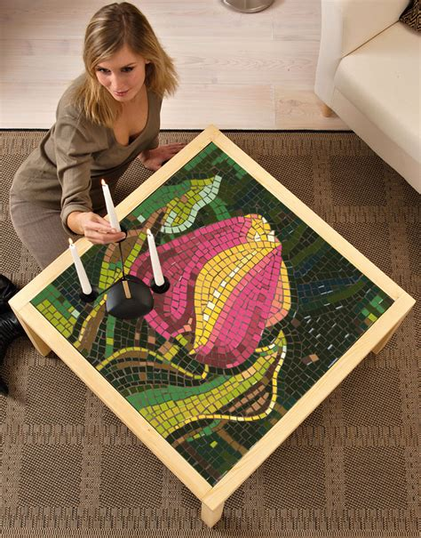 ladari fai da te bricolage mosaico fai da te bricoportale fai da te e bricolage