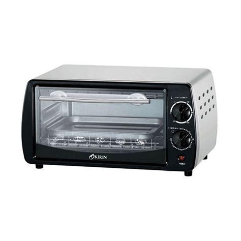 Oven Yang Murah 5 oven murah dan terbaik 2018 untuk memasak pusatreview