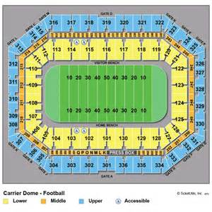 syracuse football tickets 2015 orange schedule ticketcity