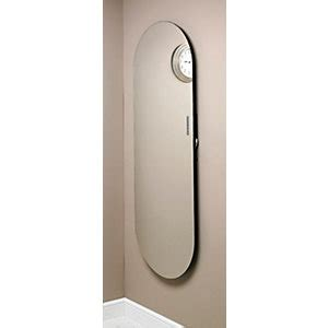 cheap electric mirrors for bathroom useful reviews of glass radiator shop for cheap heating cooling and save