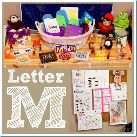 M Search For A 25 Best Ideas About Preschool Letter M On Letter M Activities M Letter