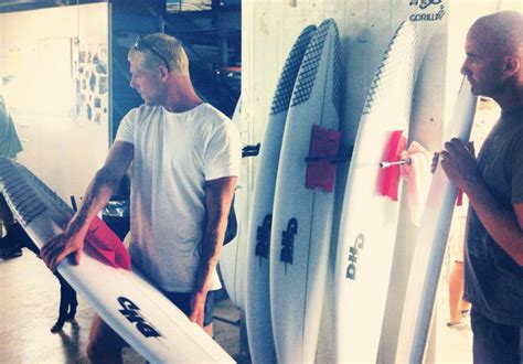 mick fanning foam board are you surfing the board how surfboard volume