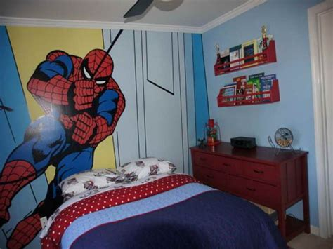 wall bedroom paint ideas ashton ideas for boys bedrooms blue