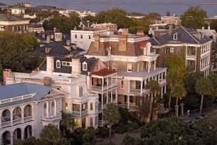 charleston homes seth stisher charleston south carolina realtor seth