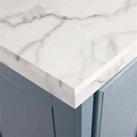 1000 ideas about painting formica on pinterest painting 1000 ideas about laminate countertops on pinterest