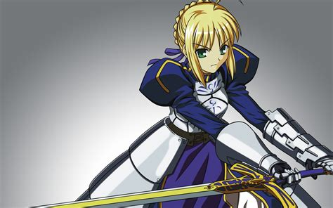 fate stay night manga featured reviewed and more mr manga san gr anime review fate stay night 2006 youtube
