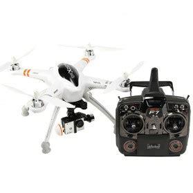 Ghost Aerial Drone Apple Ios Version Black Promo walkera tali h500 fpv 2 hexcopter drone deva f12e g 3d