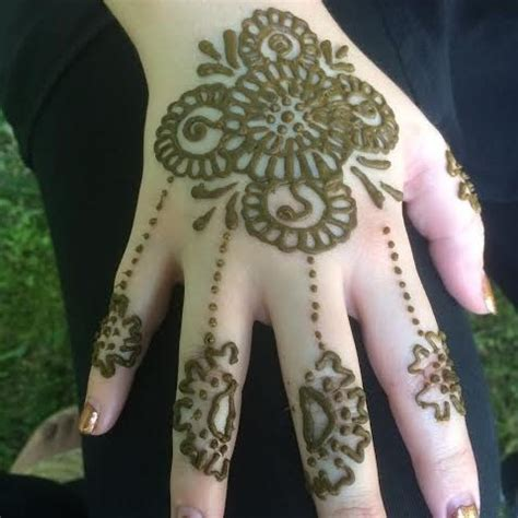 norristown tattoo hire s henna henna artist in norristown