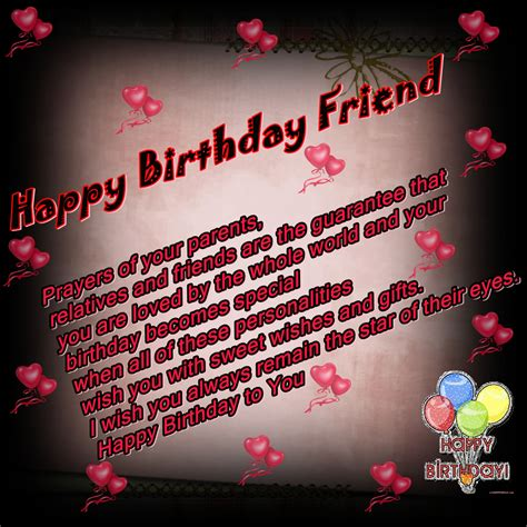 wishes for friends images 40th birthday quotes for friends quotesgram