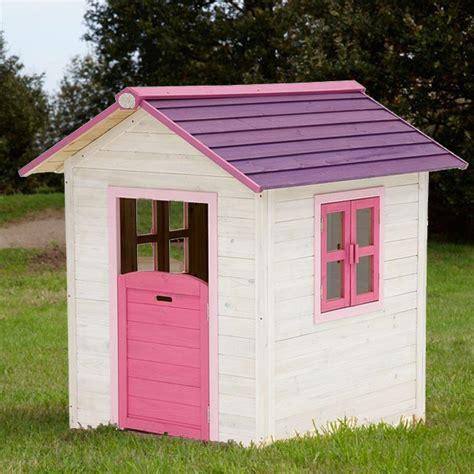 casette bimbi da giardino casetta per bambini noa da giardino youtoys it