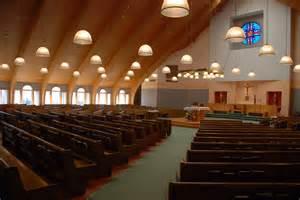 st s catholic parish lighting
