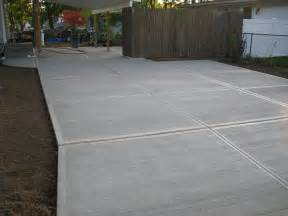 driveways design concrete corp