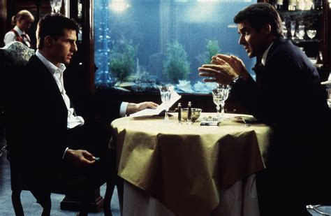 film tom cruise mission impossible mission impossible retrospective quot choose to accept it