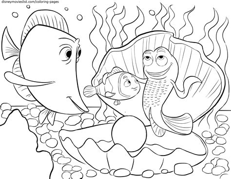 Coloring Pages Marvellous Coloring Pages For Pdf