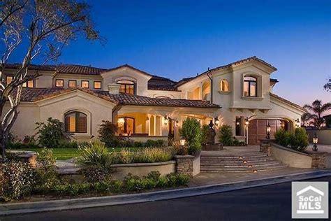 home in anaheim california casa dos sonhos