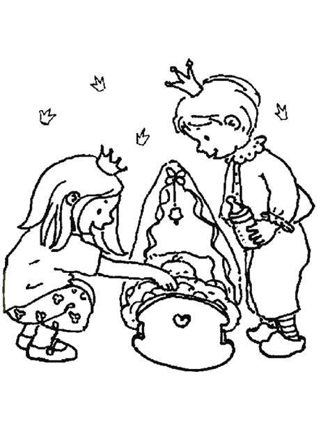 Großartig Geburt Von Jesus Malvorlagen Kostenlos Zeitgenössisch ...