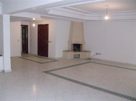 appartment for rent appartment for rent in casablanca racine charikari