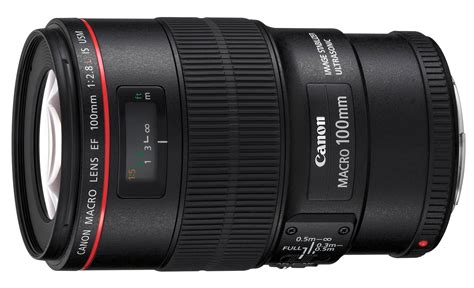 best canon lens top 13 best lenses for macro photography 2017