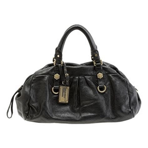 Marc By Marc Dr Groovee Handbag by Dizzyspells Quot Define The Word Handbag Quot